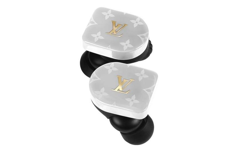 callaway lo pro military style golf cap white amazon.co.uk cheap for  discount afa64 a8e85 - ocentnation.com c00348b759d